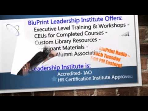 """Executive Coaching Part II: """"A Business Tool for Women Leaders"""""""