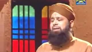 Zameen meli nahi hoti zaman mela nahi hota by kingshah