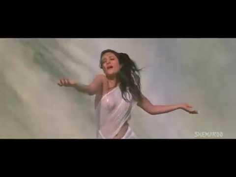 Ram Teri Ganga Maili   Song   Tujhe Bulaayen Yeh Meri Baahen   Lata Mangesh
