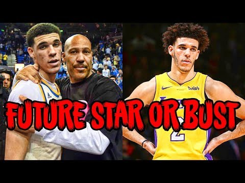Download Youtube: If You Hate LONZO BALL Watch This! (Can It Change Your Mind?)