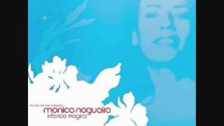 Monica Nogueira - Infancia Magica