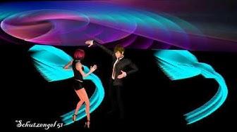 Come on and Dance   Atlantis