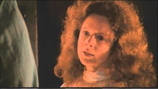 Road House Whiskey - Margaret White saves CARRIE