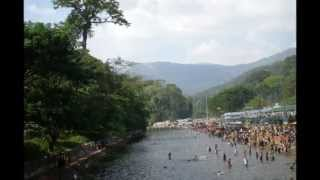Neeli ennoru Malayundu -P.Jayachandran Ayyappa song -by (Ashokan Mavelikara)