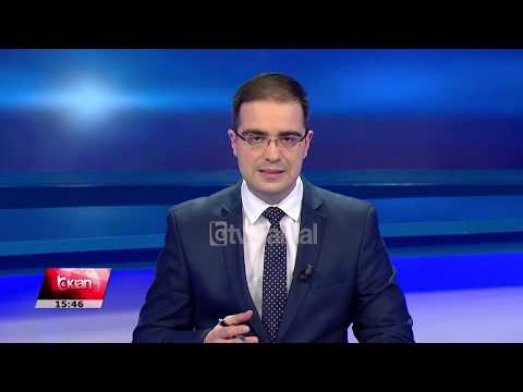 Edicioni i Lajmeve Tv Klan 04 Nentor 2018, ora 15:30