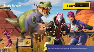 Live Fortnite Gameplay with @hamza ahmed