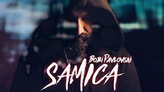 Смотреть клип Bobi Pavlovski - Samica