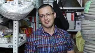 видео Премия прав потребителей ― Московский Дом Мебели