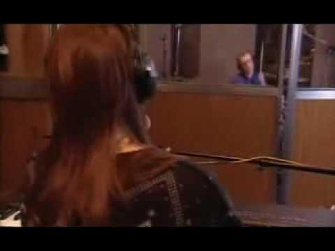Kate Nash- Flourescent Adolescent (Live Lounge)