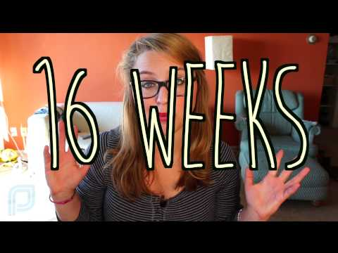 Options Till How Many Weeks Abortion