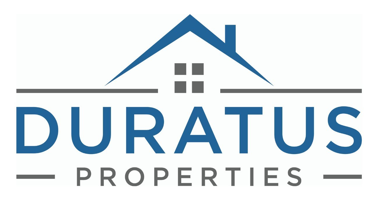 About Duratus Properties