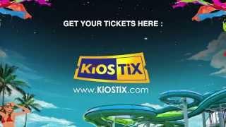 Download Video Video Promotional Sunblast Ultraglow Festival by KiOSTiX MP3 3GP MP4