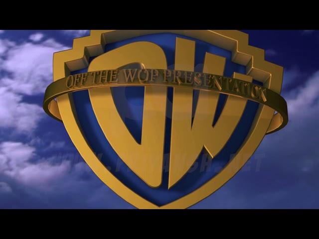 Warner Brothers Sample 2