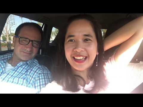 Cuộc Sống Mỹ  Vợ Việt Thi Đậu Bằng Lái Xe Hơi Ở Mỹ   Mi USA