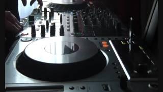 "Happy UK Hardcore Mix #182 ""Take Control"" - by DJ Mellow-Dee"