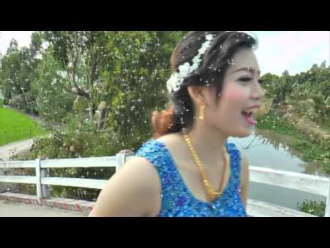 Dam noi My Tien - Thanh Loi 0939881103