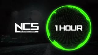 Video Jo Cohen & BQ - Glowing At Night 【1 HOUR】 download MP3, 3GP, MP4, WEBM, AVI, FLV Februari 2018