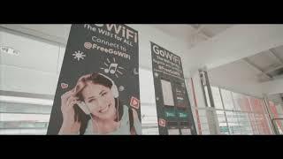 VALENZUELA GATEWAY COMPLEX  Media Advertisement #pixellentphotography #terminaladvertising #Valenzue