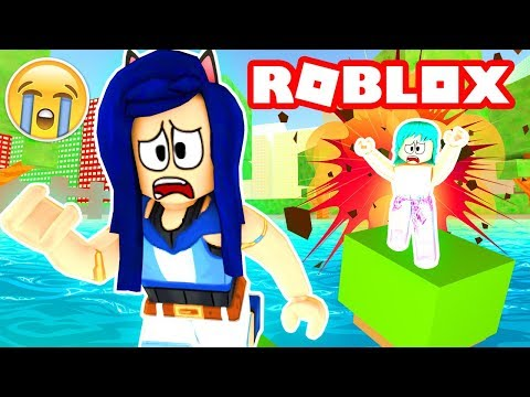 YOU NEVER PLAYED ROBLOX DEATH RUN LIKE THIS!!