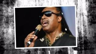 Stevie Wonder  Angel Baby (Don
