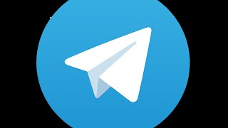 Telegram + Callbackhunter = счастливый клиент