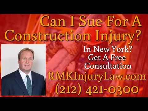 (212)-421-0300-kings-county-ny-construction-accident-injury-attorney-litigation-law-firm