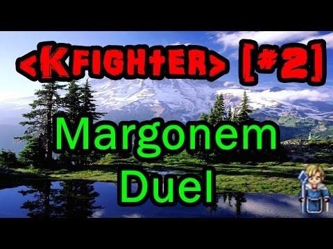 Margonem Duel [#2] Wbijanie 80lvl(Walki PVP,Opis Gry)
