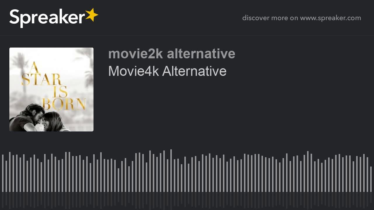 Movie4k 1