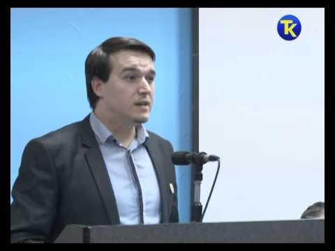 """Promocija knjige """"Islam i slobodno tržište"""" u Tuzli"""