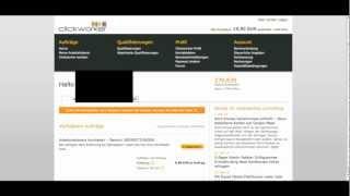 PAYPAL Auszahlungsweis - Funktioniert 100%ig - Geld im Internet verdienen
