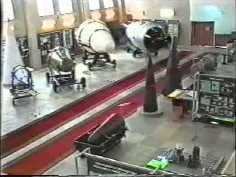 Саров 1998 история