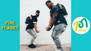 Dan The Man We Live Baby   Top DanRue & NicknPattiWhack Dancing Videos