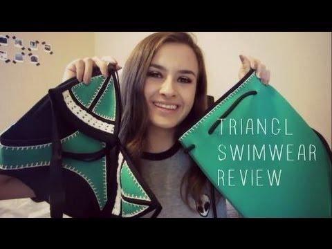 0ed1015ff3c2ed Triangl Swimwear Review