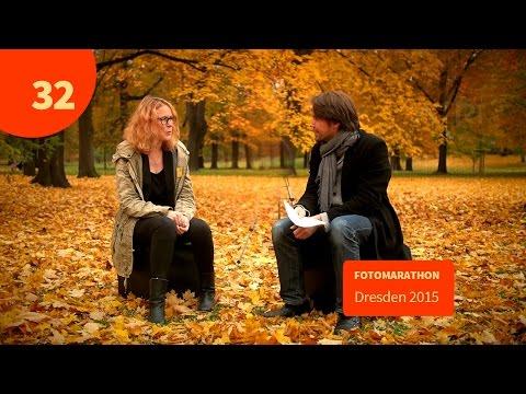 Fotomarathon Dresden - Gewinnervideo | Fotografie Podcast | ATRI Folge 32