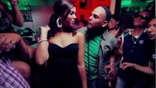 LA JERGA -  Dj M.i.a.m.i FEAT Chivo Loco - Caleta Records OFFICIAL VIDEO