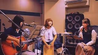 ก่อนกลับจากญี่ปุ่น เราไปนั่งอัดคลิปเล่นกับสองสาวยุ่นสุดน่ารักส่งท้...