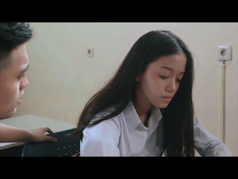 19 Letters - Episode #3 - Are You Okay, Zahra? (Diandra Agatha, Balqis Carolien, Ariel Baptista)