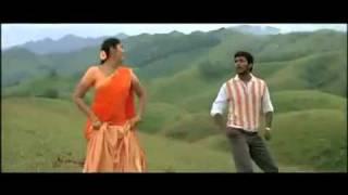 tamil movie Thamirabharani song