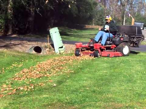 Lawn Care Woodbury MN