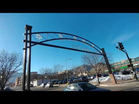 Denver Family Vacation Travel Vlog Day 3 - Coors Brewery Tour