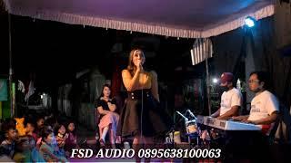 Download Los Dol ~ Dangdut