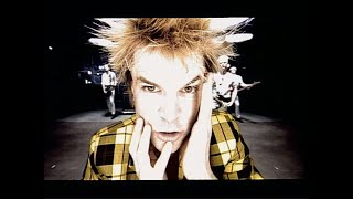Watch Die Toten Hosen Paradies video