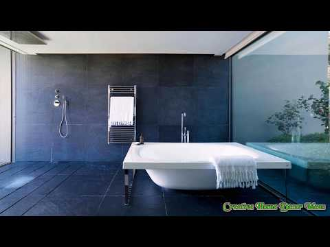 Wet Room Bathroom Designs Ideas