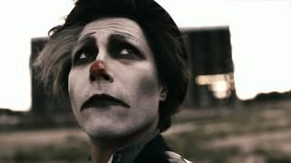 Markus Siebert - Du Bist Mehr  [Official Video]
