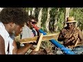 Download Maraga - Cold South Wind - Nunggarrgalu Songs MP3 song and Music Video