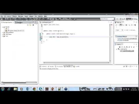 Core Java Topic - 18: Collection – 1