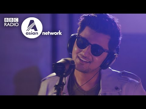 Darshan Raval - Pehli Mohabbat - Asian Network in Mumbai