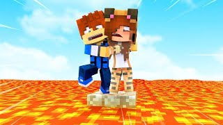 Video Minecraft Daycare - TRAPPED... !? (Minecraft Roleplay) download MP3, 3GP, MP4, WEBM, AVI, FLV September 2017