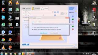 Como configurar entrada frontal de Audio/Microfone Realtek