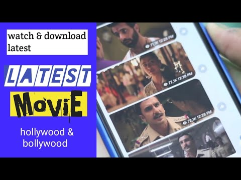 how-to-watch-&-download-latest-hollywood-and-bollywood-movies-|-download-new-movies-of-bollywood